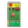 Rasendünger Sommergrün 6kg