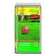 Rasendünger Sommergrün 10kg