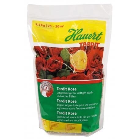 Hauert Tardit Rose 2,5kg