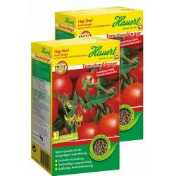 Hauert Tomatendünger 2x1kg