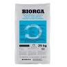 Biorga Stickstoffdünger pelletiert