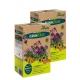 Biorga Blumendünger 2x0,8kg