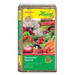 Hauert Hornoska Spezial 20kg