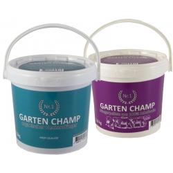 Heckendünger - Garten Champ 1,5kg