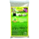 Hauert Progress Frühlings Rasendünger 10kg