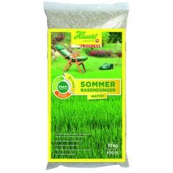 Hauert Progress Sommer Rasendünger 10kg