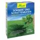 Hauert Sonnen- und Schattenrasen 2,5kg
