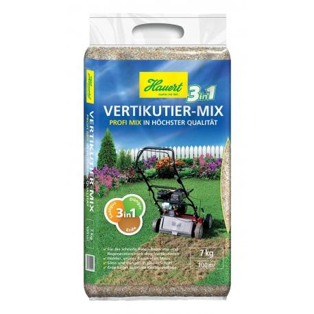 Hauert Vertikultier-Mix 3in1 Inhalt: 7kg