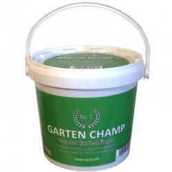 Veganer Gartendünger - Garten Champ 1,25kg