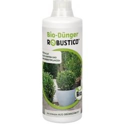 Robustico® veganer Bio-Spezialdünger