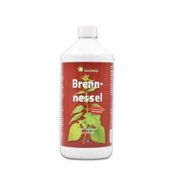 Brennnessel Extrakt - Konzentrat 1000ml, Bodendünger