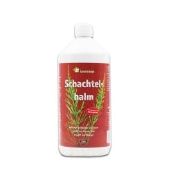 Schachtelhalm Extrakt - Konzentrat 1000ml, Pilzvorsorge