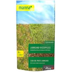 Manna Lawn Sand 8kg