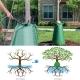 Treegator Bewässerungssack, Treegator kaufen