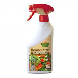 Blattlausfrei AF Florissa 0,5 Liter
