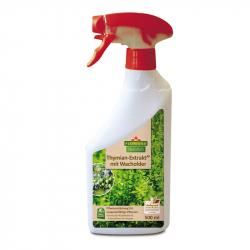 Thymian Extrakt AF Florissa 0,5 Liter