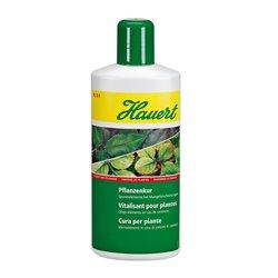 PlantAktiv Pflanzenkur 0,5 Liter