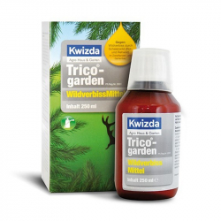 Trico- garten WildverbissMittel 250ml