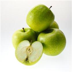 Apfel 'Granny Smith' Busch C7,5