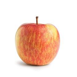 Apfel 'Fuji' Halbstamm C10