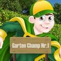 Garten Champ Produkte