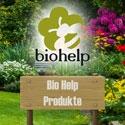 BioHelp Produkte