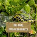 BioHelp  Pflanzenschutz