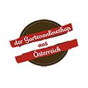 BIO AUSTRIA Beerensträucher