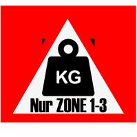 Gewicht-Zone-1-3.png