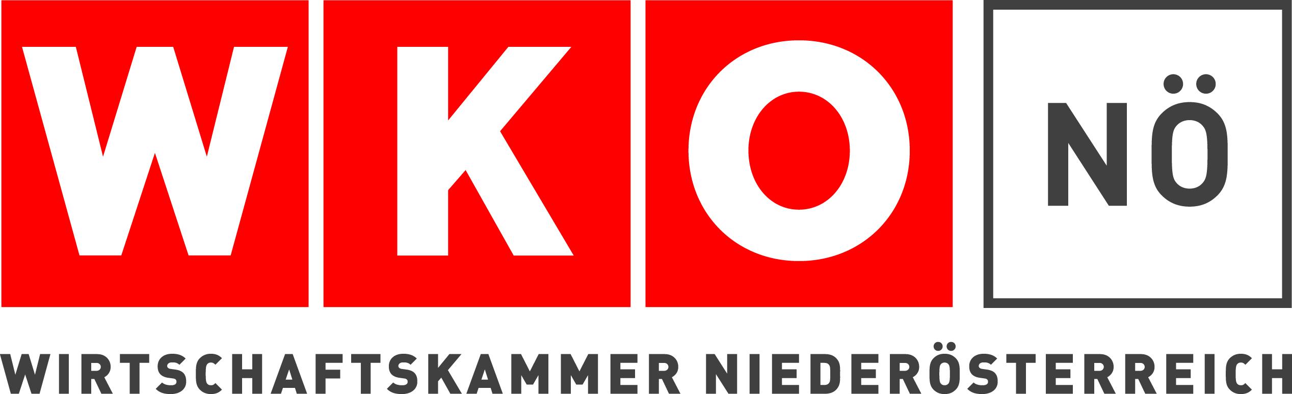 wko_Logo_NOE
