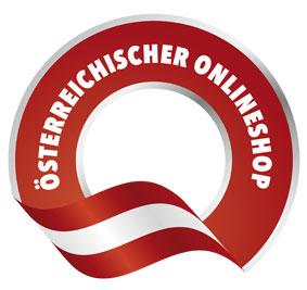 Österreichischer Onlineshop WKO.at