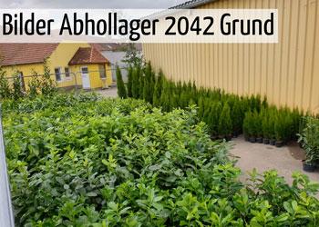 Bilder Abhollager 2042 Grund