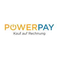 Powerpay Rechnungskauf