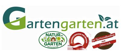 GartenGarten Pflanzenversand